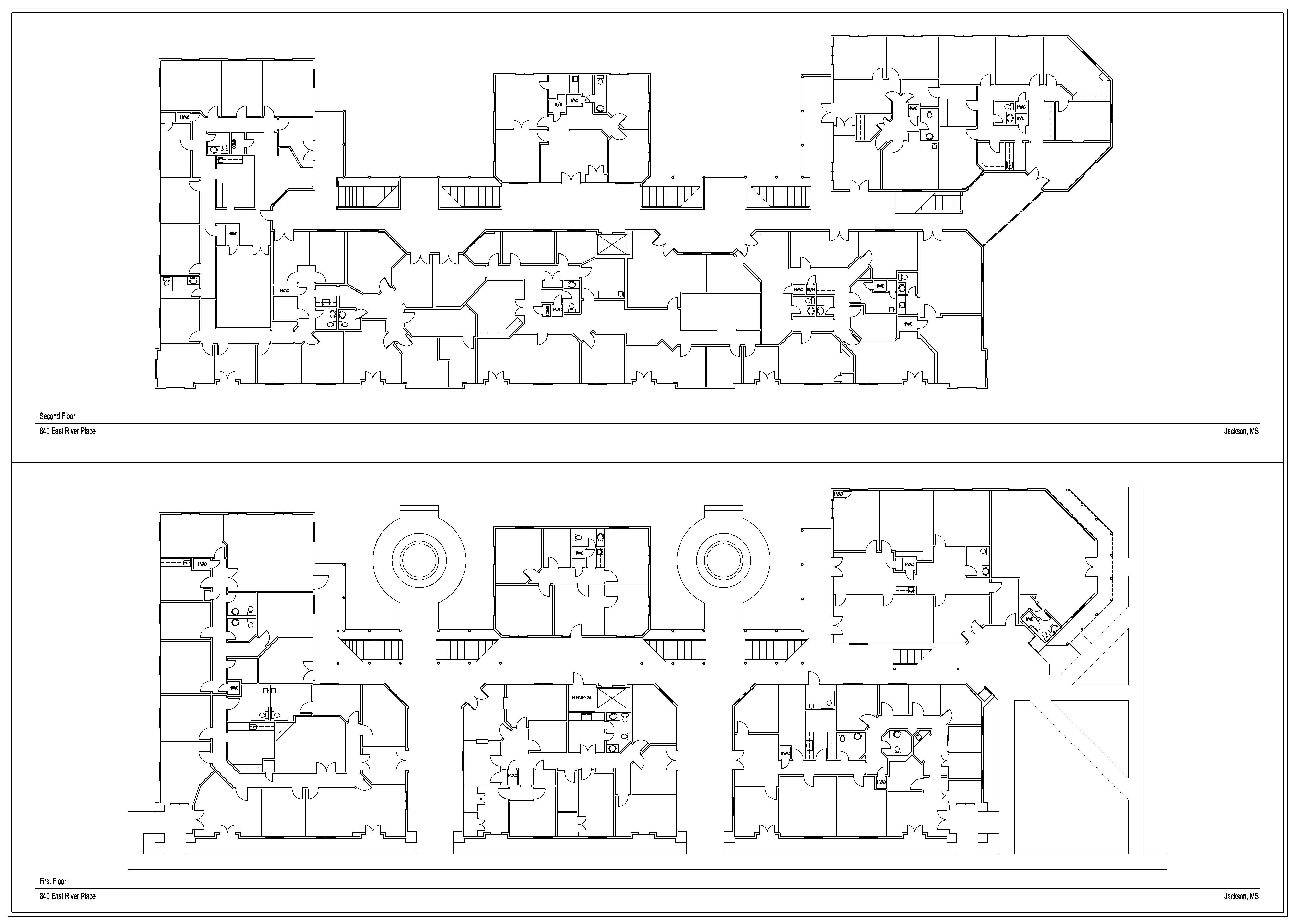 100 Home Plan Designs Flowood Ms Assisted Living
